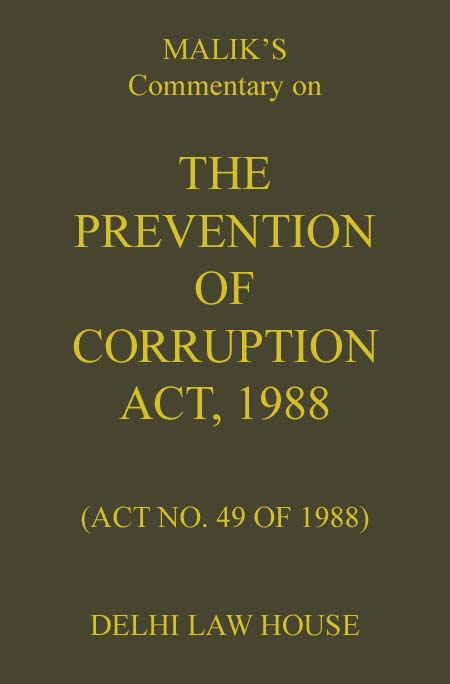 singapore prevention of corruption act Welcome to the official facebook page of the corrupt practices investigation bureau to help keep singapore corruption of the prevention of corruption act.